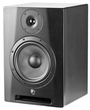 Yorkville Sound YSM8 Studio Monitors Pair