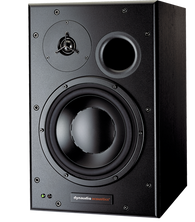 Dynaudio BM15A Active Studio Monitors (Pair)