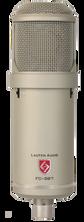 Lauten Audio - Atlantis - FC-387 Large-diaphragm FET Condenser Microphone