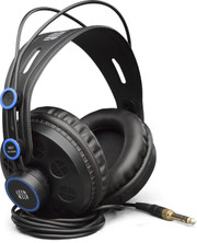 Presonus - HD7 Studio Headphones