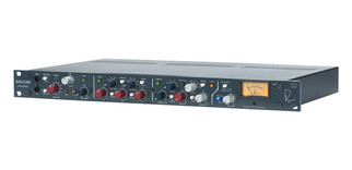 Rupert Neve Design - Shelford Channel