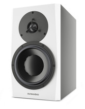 Dynaudio LYD 7 - Active Studio Monitors (Pair)