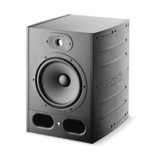 Focal Professional Alpha80 - Pair + Freebies