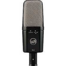 WARM AUDIO WA-14 Large Diaphragm Condenser Microphone