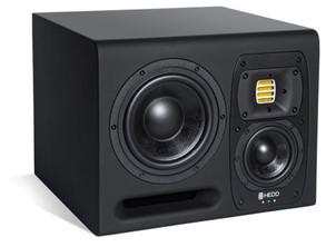 HEDD Type 20 - 3-Way Active Studio Monitor (Pair)