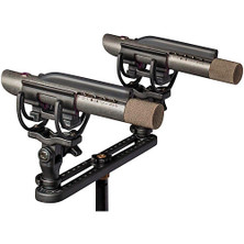 Aston - Starlight Stereo Pair - Small-diaphragm Condenser Microphone