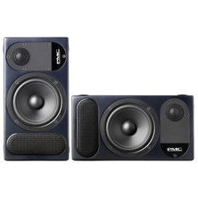PMC Loudspeakers - twotwo.8 Active Studio Monitors - Pair NEW LINE