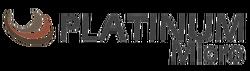 PlatinumMicro.com