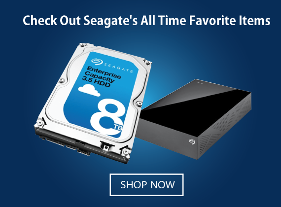 seagate1.png