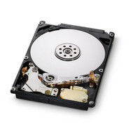HGST HITACHI 0J22423 1TB 2.5Inch Laptop 7200RPM SATA