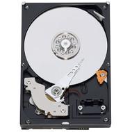 Western Digital WD10EZEX WD 1TB Blue SATAIII 64MB 7200RPM Desktop OEM