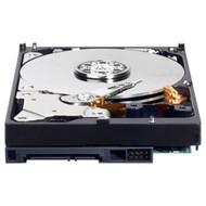 Western Digital WD30EZRZ Blue 3TB Desktop HDD 5400 RPM SATA 3 64MB Cache 3.5 Inch