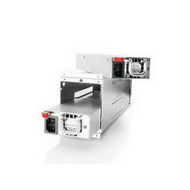 iStarUSA IS-400R2UP 400W 2U Redundant Power Supply