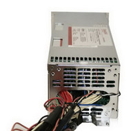 Xeal IS-550R8P Mini 550w Redundant Power Supply