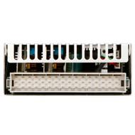 iStarUSA IS-600P 600W 1U/2U Redundant Power Supply