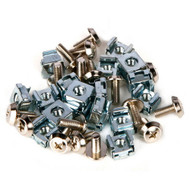 Claytek WA-SW10-M5 Screw Kits for Cabinets