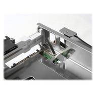 iStarUSA T-5K3525U-SA Trayless 5.25-Inch to 3.5-Inch and 2.5-Inch SATAIII HDD w/ USB 3.0