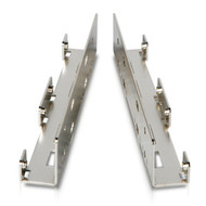 iStarUSA RP-HDD2.5 2.5-Inch To 3.5-Inch HDD Mount Bracket