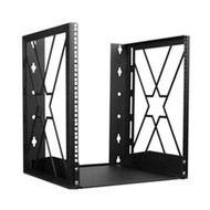 iStarUSA WU-FRAME120B 12U Frame for Wallmount Rack