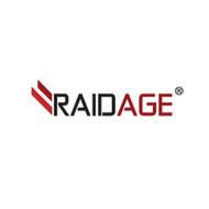 RaidAge CAGE-AAMMMI-75cm Cable