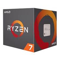 AMD YD180XBCAEWOF Ryzen 7 1800X Processor
