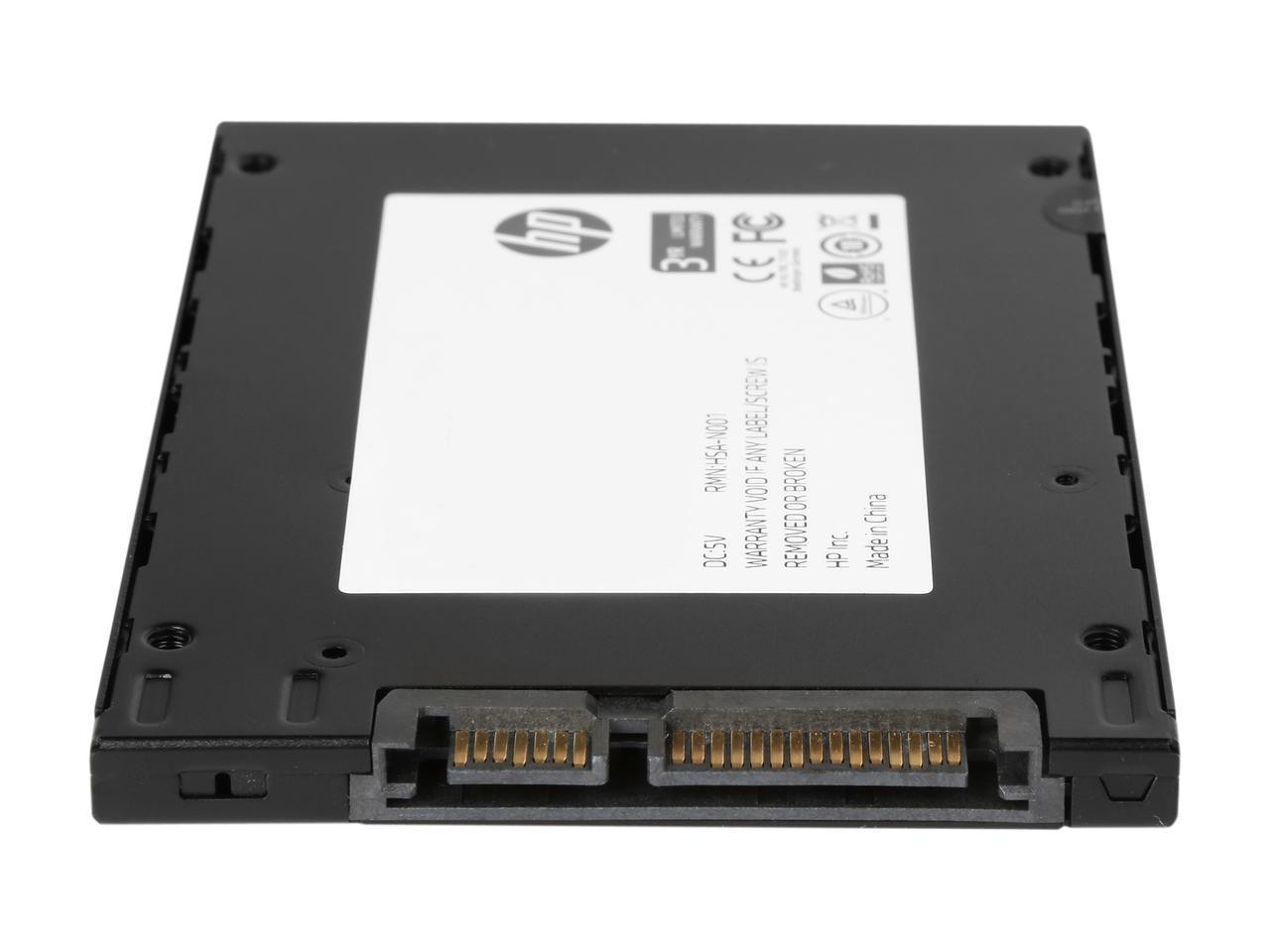 HP C SSD 2DP97AAABC 120GB S700 2 5 inch Retail 2DP97AA#ABL