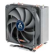 Arctic Cooling ACFRE00031A Freezer 33 CO 120mm Dual Ball Dynamic Bearing Semi Passive Tower CPU Cooler