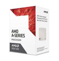 AMD AD9600AGABBOX A8 9600 4 CORE 4 THREAD 65W AM4