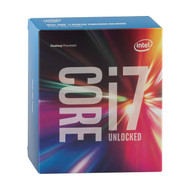 Intel BX80662I76700K Core i7 6700K 4.0GHz LGA 1151 Unlocked Quad Core Skylake Desktop Processor