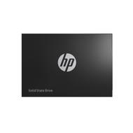 """HP 4FZ32AA#ABC 120GB SSD S600 SATA III 3D NAND 2.5""""  SSD"""