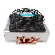 Dynatron A6 2U Top Down Fan CPU Cooler for AMD Socket G34