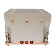 Dynatron G618 2U Passive CPU Cooler for Intel Socket 1366