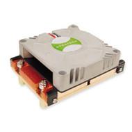 Dynatron H39G 1U Active Blower CPU Cooler for Intel Socket 771