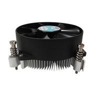 Dynatron K5 1.5U CPU Cooler for Intel Socket 115X 3rd Gen Core i3 5 7