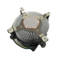 Dynatron K986 Multi-Platform Desktop CPU Cooler