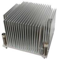 Dynatron R10 2U CPU Cooler Intel Sandy Bridge LGA2011 Passive Heatsink