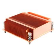 Dynatron R15 Vapor Chamber Passive CPU Cooler  Socket 2011