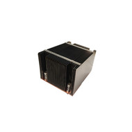 Dynatron R23 2U Passive CPU Cooler for Intel Socket 2011 - Narrow ILM