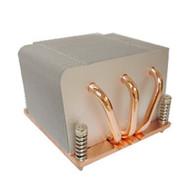 Dynatron R8 2U CPU Cooler Intel Sandy Bridge EP/EX Passive Solution