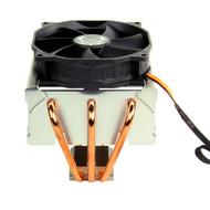 Scythe SCIOR-1000 IORI GlideStream 100 PWM 300 RPM CPU Cooling