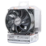 Arctic UCACO-FZ13100-BL Freezer 13 CO CPU Cooler for Intel and AMD