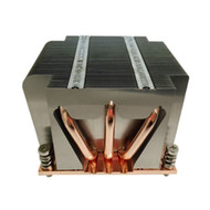 Dynatron Y517 2U CPU Cooler with Aluminum for Intel Socket 2012