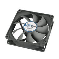 Arctic AFACO-090PC-GBA01 F9 PWM CO 92mm Case Fan with Standard Case