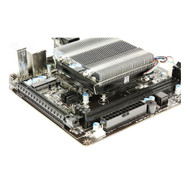 Scythe SCKDT-1100 Kodati Rev.B CPU Cooler,775,1150,1155,1156,2011,AM2(+),AM3(+)