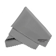IC Diamond ICD7C-MF 7-Carat Thermal Compound 1.5 Grams + Micro Fiber