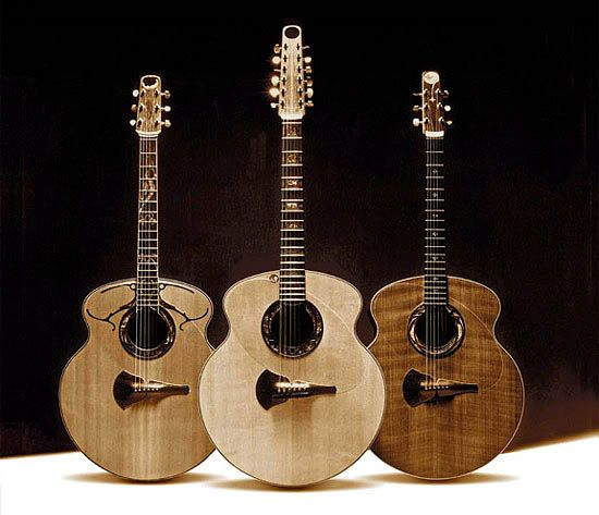 3076feb7a62b2bab82122304d15e4aca-guitar-design-music-guitar.jpg