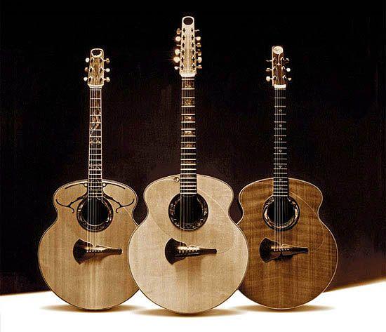 3076feb7a62b2bab82122304d15e4aca-guitar-design-music-guitar.jpg
