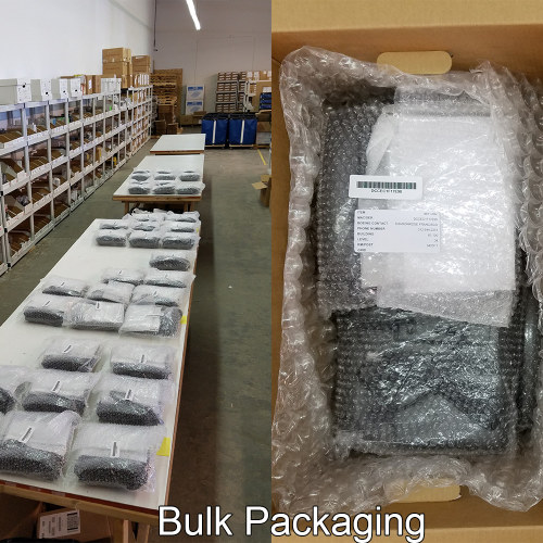 bulk-packaging-a.jpg