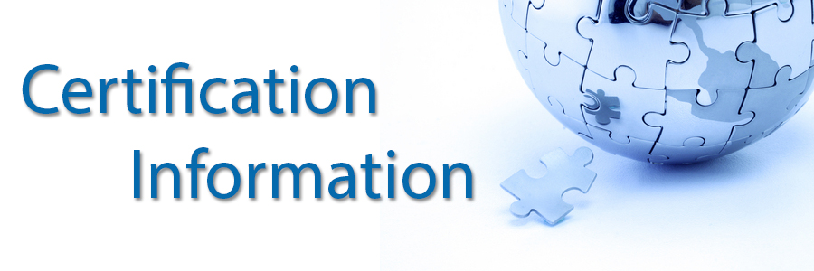 certification-info-3.jpg