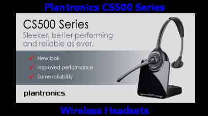 cs500-wireless.png